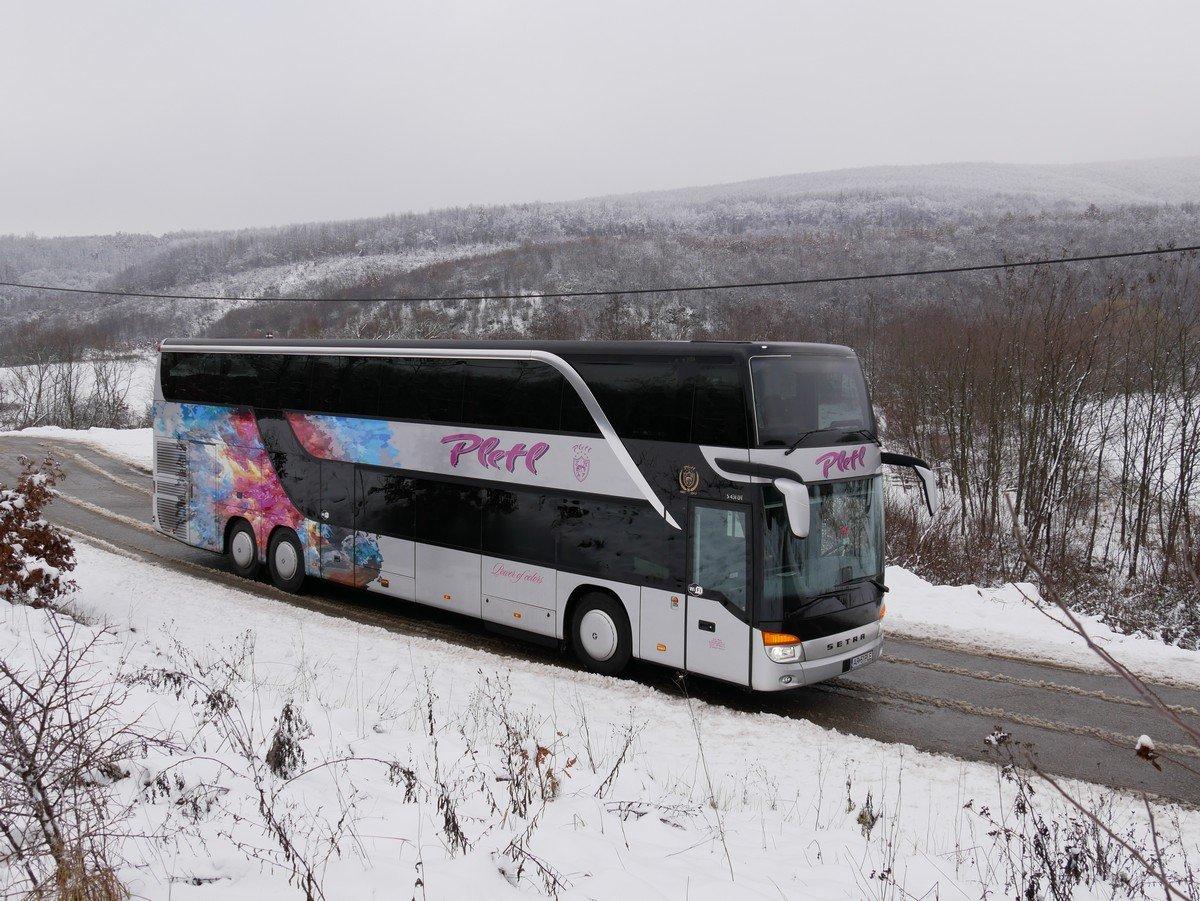 memmingen münchen bus