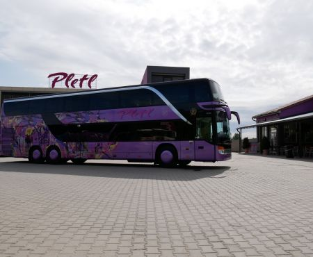 bus düsseldorf köln flughafen